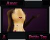 Amor Petite Top A