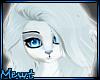 Frawst - Hair v3