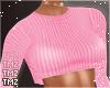 Large -Toni -Pink