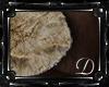 .:D:.Bohemian Rug