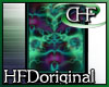 HFD Fractal Poster 06