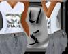 $US$  Sparklez