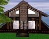 NA-Lake House Cabin