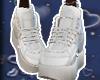 coolgirls heels