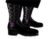 [TINA] Mikeys boots