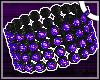 KD! ATD Bracelet Left