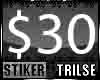 Support stiker 100k