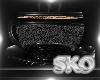 *SK*Coffee Elegance