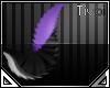 Tiv| *OMG* Tail~ V5