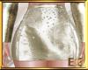 EG-Gold Skirt