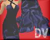 {DV} Blue Deluxia
