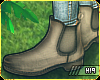 fChelsea Boots D. F'