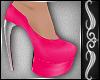 SWA}Spike Pink