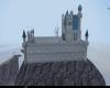 Castle of past dreams