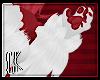 CK-Valen-Arm Fluff