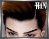 [H]V!NCZ0 ►OBG