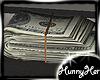 Dresser Money