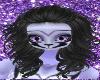 ~Kandii~ Spoof Hair