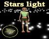 Stars light Dj