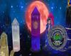 MOA Mystic MoonRise