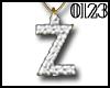0123 Initial Z