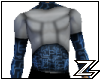 42nd Armor Shirt