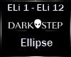 Ellipse~7URK