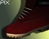 [Pix] Boots R&B