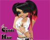 [TN] Cyndi Hair