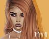 -J- Lianne carrot