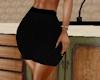 BC-BLK Skirt