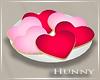 H. Cookies V1