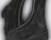 boots derivable