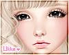 Doll Skin #01