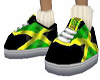 Jamaica Kicks