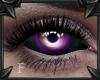 !P Witch Dawn F. -Eyes