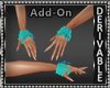 Any Hands Add-On Wrap