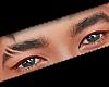 Asteri - Eyebrow