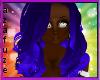 [aza] vale purple plum