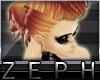 [Z] Cath [Fenix]