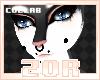 Fiono | Piercings Aou