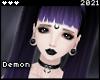 ◇Jozie Raven