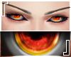『Sora Eyes』