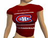Montreal Canadiens T