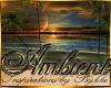 I~Sunset Isle Luau