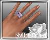 ~♪~ Damien's Ring