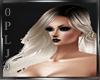 Seren-Blond