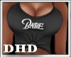 BABE TEE