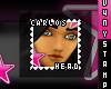 [V4NY] Carlos Head