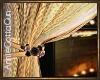 Tuxedo Bedroom Sheer L